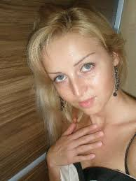 This girl is a scammer, she also goes by the name of Svetlana Mansurova form Izhevsk, Russia Keywords: - 330074