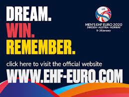 <b>2019 European</b> Youth Olympic Festival 17