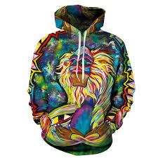 TUNSECHY Brand <b>clothing Hoodies Women</b> Men Hooded ...