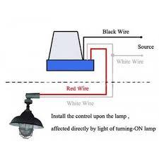 volt lighting wiring diagram image wiring photocell wiring diagram 277 volt wiring diagram schematics on 277 volt lighting wiring diagram