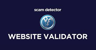 tradera.org Review - Scam Detector