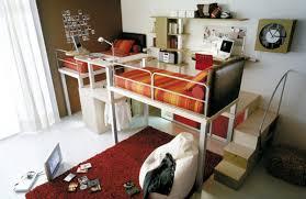 designs for kids bunk beds bunk beds casa kids