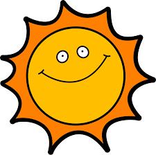 ����� ����� ���� sun�