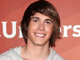 Blake Jenner Height - How Tall