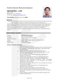 chemical engineering cv chemical engineer resume example templates chemical engineering cv chemical engineer resume example templates engineering cv objective civil engineering resume template word civil engineering cv