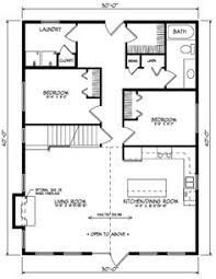 Timberview  gt  Floor Plan Search Results   For My Home   Pinterest    First floor plan of Timberview RTM