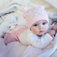 1000 ideas about adorable babies on pinterest baby baby girl shoes and beautiful baby girl baby girl