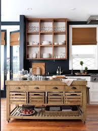 Kitchen Open Shelves Open Shelving In Kitchen Ideas Kitchen Ana White Build A Open