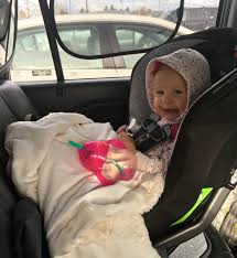 Law Enforcement Reminds Parents to Choose Right <b>Car Seat</b> to Fit ...