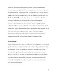 Harley Davidson Case Analysis DUCATI CASE STUDY Anastasia Karpova Ekaterina Nere na Ali Baris Sahin Sena Secilmis Al   o Shkreta  equal contribu on