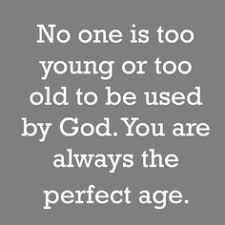 Christian Birthday Wishes on Pinterest | Christian Birthday Quotes ...