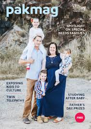 PakMag Townsville - August 2018 Issue 93 by Grand Publishing ...