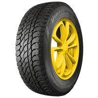 Автомобильная <b>шина Viatti Bosco Nordico</b> V-523 215/70 R16 100T ...