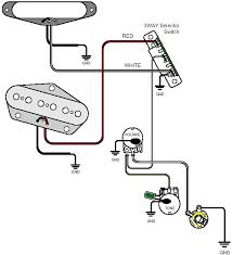 single wiring single auto wiring diagram ideas wiring diagram for single humbucker the wiring diagram on single wiring