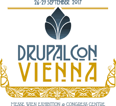 Drupal and the <b>Ethereum</b> Blockchain | DrupalCon