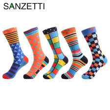 sanzetti factory Store - Small Orders Online Store, Hot Selling and ...