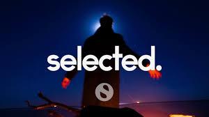<b>Disclosure</b> - <b>Moonlight</b> - YouTube