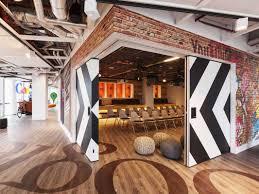 google office hq google amsterdam big heatherwick futuristic google hq