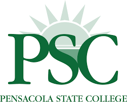 pensacola state college branding to right click then choose save as or click link