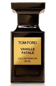 <b>Tom Ford Vanille Fatale</b> Eau de Parfum   Nordstrom