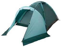 <b>Палатка Campack Tent Lake</b> Traveler 2 — купить по выгодной ...