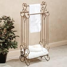 towel racks bathroom remodel bathroom remodel towel rack bathroom heater