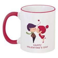 Подарки на 14 февраля для парня или девушки в интернет ...