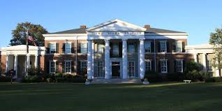 sae brothers say that banning pledging will destroy the fraternity sigma alpha epsilon sae fraternity house university alabama