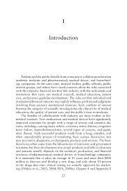 personal essay introduction personal introduction essay examples