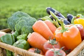 「野菜画像」の画像検索結果