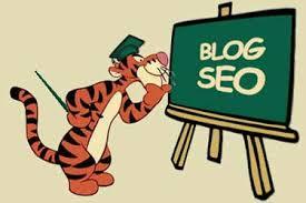 Cara Agar Template Blog Menjadi Seo Friendly