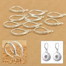 <b>925Silver</b> Store - Small Orders Online Store, Hot Selling and more ...