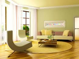 foam living room floor astounding tile designs for room ideas decor rooms design furniture li