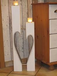 Прихожая: лучшие изображения (10) | Coat <b>stands</b>, Wood Projects ...