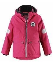 Детские <b>куртки</b> для девочек <b>REIMA</b> от 1619 руб.- купить в Москве ...