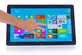 Windows 8 Brasil