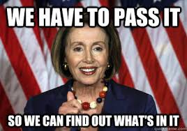 Image result for Photos of crazy nancy pelosi