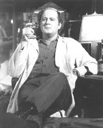 Image result for charles emerson winchester mash
