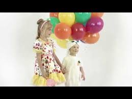 Батик <b>карнавальные костюмы</b> оптом, цены производителя