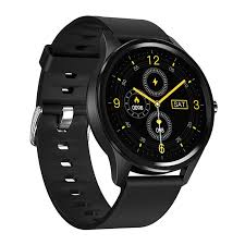 <b>DT55</b> 2020 Bussiness Men <b>Smart Watch</b> IP68 Waterproof ...