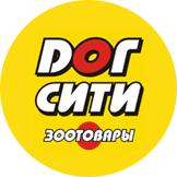 Gimpet <b>Malt</b>-<b>Soft</b>-Extra купить по выгодной цене в Екатеринбурге в ...