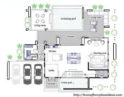 PERFECT FLOOR PLAN ag First floor plan   house plans and ideas    House