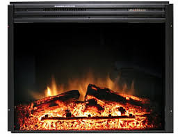 <b>Очаг Royal Flame Jupiter</b> FX New – Homedevice – Купить ...