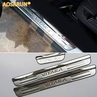 <b>For Suzuki Vitara</b> - Shop Cheap <b>For Suzuki Vitara</b> from China For ...