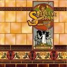Parcel of Rogues album by Steeleye Span