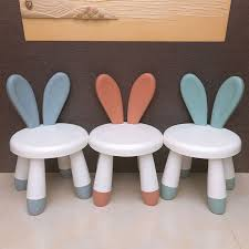 best top 10 pet rabbit home near me and get <b>free shipping</b> - a538