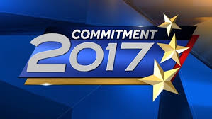 Results: 2017 Pennsylvania primary election