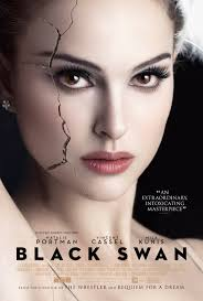 watch black swan 2010 online watch full black swan 2010 watch black swan 2010 online watch full black swan 2010 2010 online for