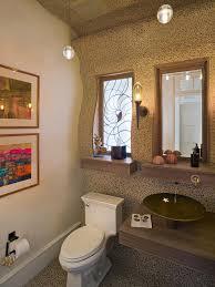 coastal bathroom designs: tags original dewson construction contemporary colorful coastal bathroom sxjpgrendhgtvcom
