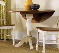 dining table pedestal base amazing designing